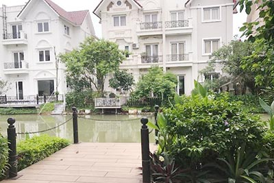 Foreigners: who have legal rights to buy houses in Vietnam