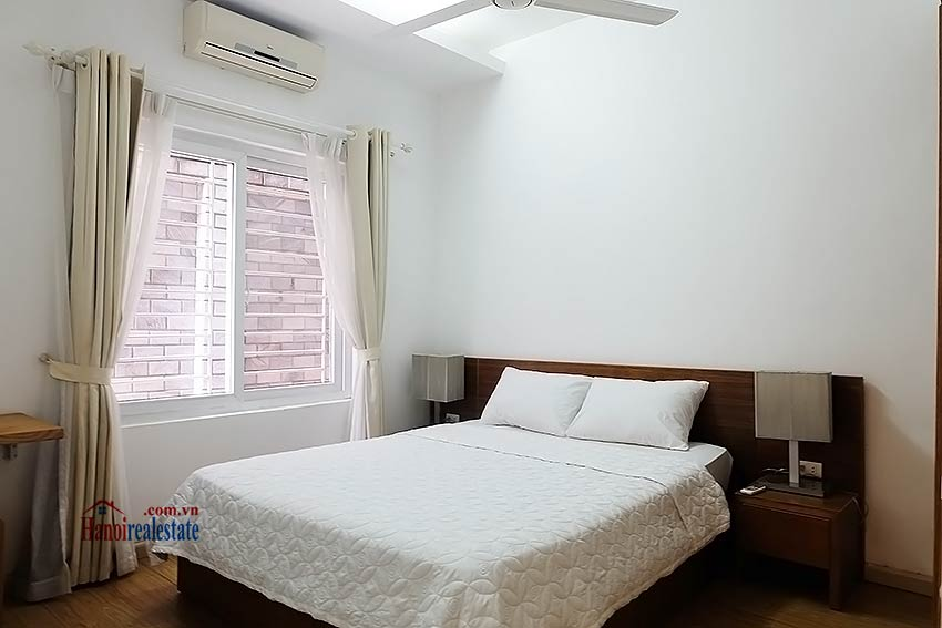 affordable apartment in ba dinh 01 bedroom 9 affordable apartment in