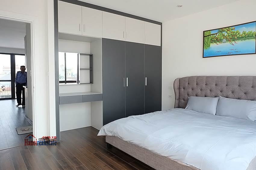 Furnished Room For Rent Lake District