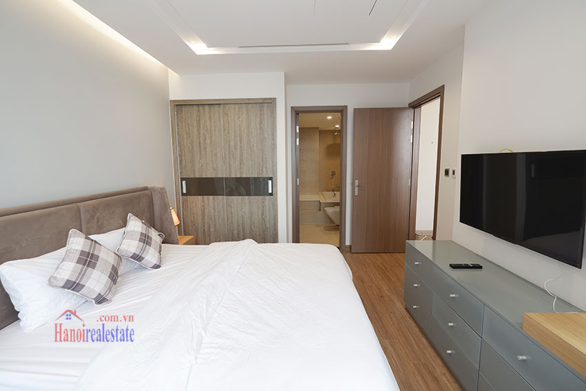Brandnew Westlake view 02 bedroom apartment for rent 10