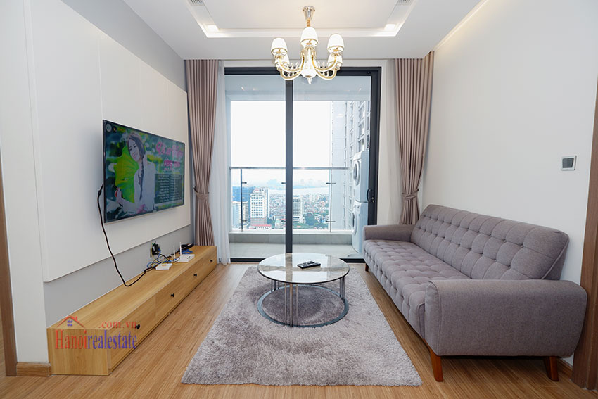 Brandnew Westlake view 02 bedroom apartment for rent 2