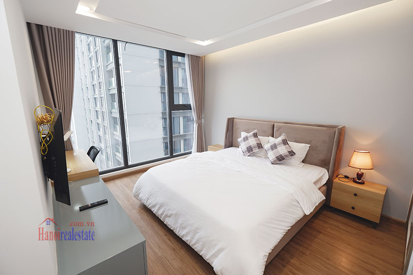 Brandnew Westlake view 02 bedroom apartment for rent 8