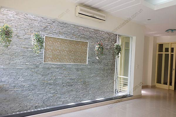 Bright, airy, beautiful house for rent in Tay Ho district 20