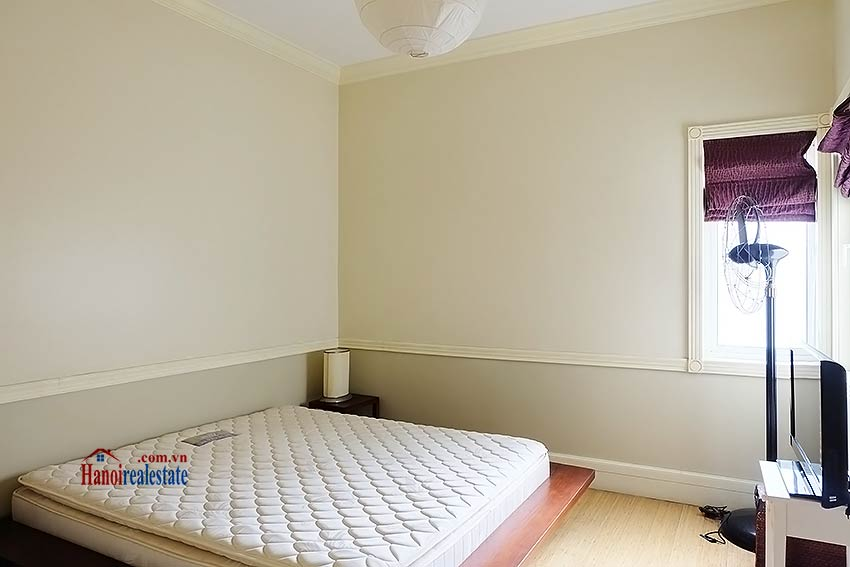 Charming 03 bedroom apartment to let in the heart of Hoan Kiem 14