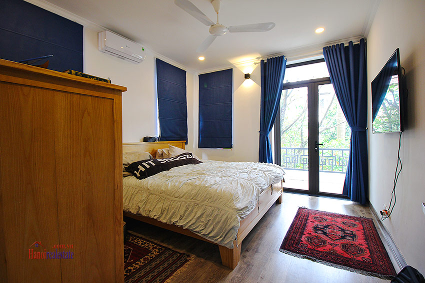 Ciputra: Lovely renovated 5 bedroom house in the quiet T block 18