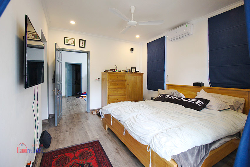 Ciputra: Lovely renovated 5 bedroom house in the quiet T block 20