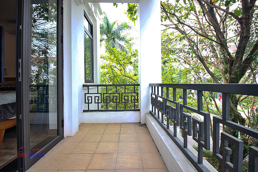 Ciputra: Lovely renovated 5 bedroom house in the quiet T block 21
