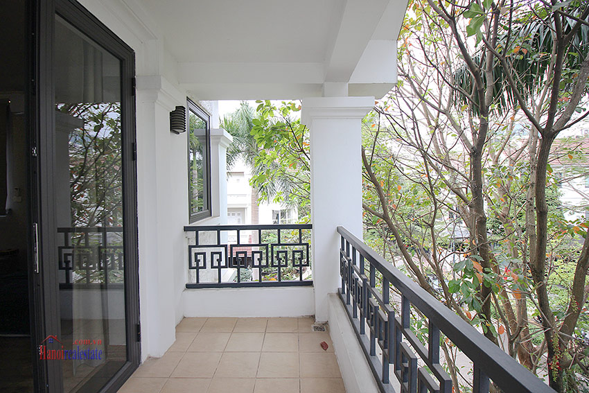 Ciputra: Lovely renovated 5 bedroom house in the quiet T block 29