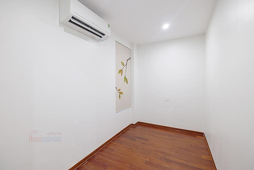 Cozy 02BRs apartment to lease at Kim Ma, brand new 7
