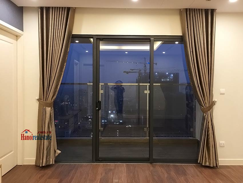 Cozy apartment for rent in Imperia Garden, Thanh Xuan Dist 3