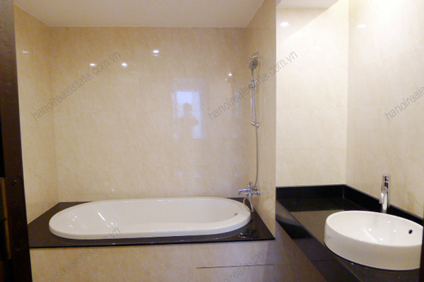 Elegant Suites West Lake Hanoi-Two bed room Executive serviced Apartment 14