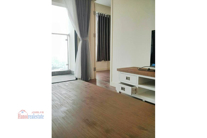 Imperia Garden apartment for rent, 3 bedrooms & furnished 3