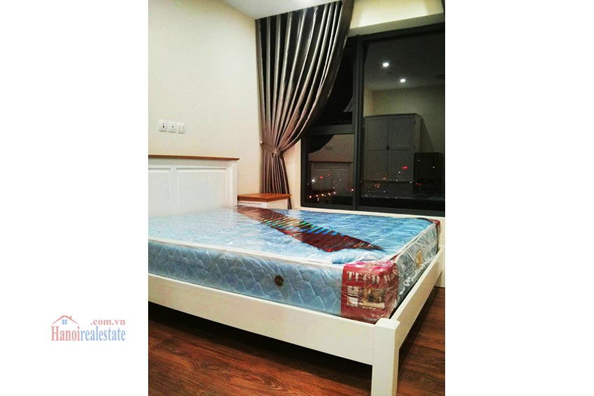 Imperia Garden apartment for rent, 3 bedrooms & furnished 12