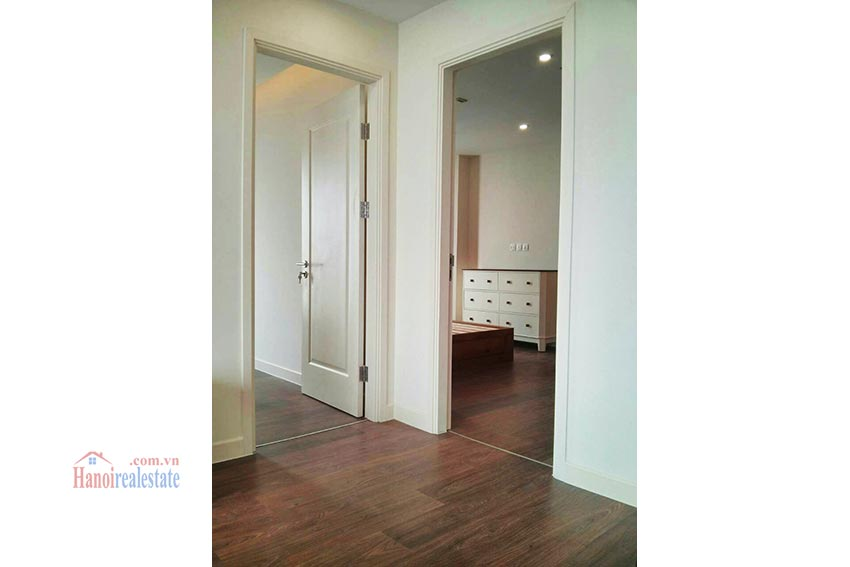 Imperia Garden apartment for rent, 3 bedrooms & furnished 4