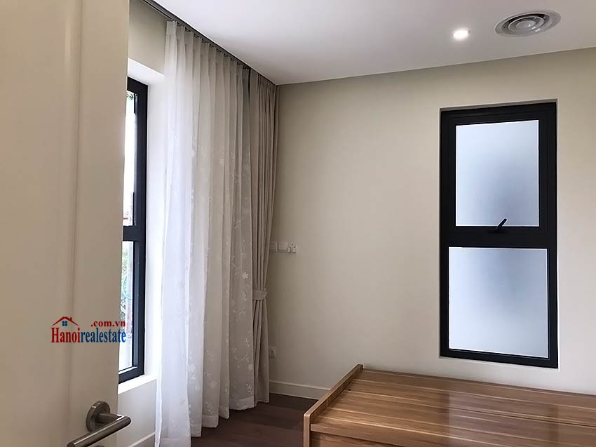 Imperia Garden: furnished apartment with 2 bedrooms and green garden 12