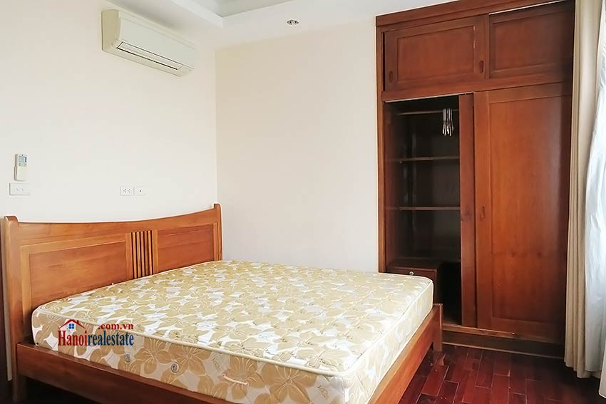 Modern apartment to rent in Hoan Kiem, 02 bedrooms, fully furnished 13