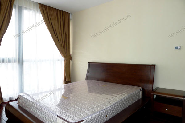 Royal City Well Planned Apartment with an Inviting Interior Design, two bedrooms 11