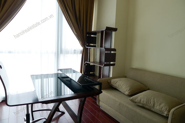 Royal City Well Planned Apartment with an Inviting Interior Design, two bedrooms 6