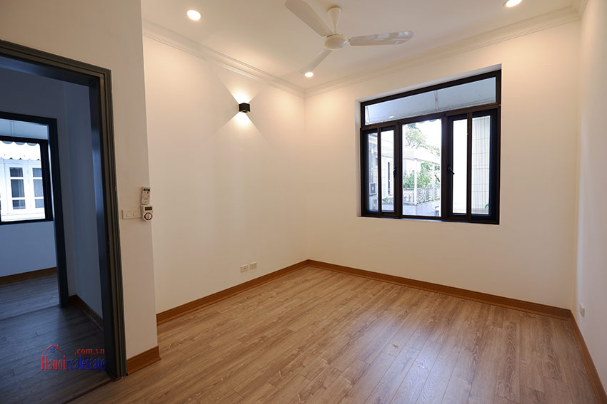 Stunning 05BRs house for rent in D4 Ciputra, fully renovated 20