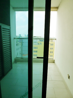 Vincom Park Place: 3 bedroom apartment has an 180m2 living area for rent 7