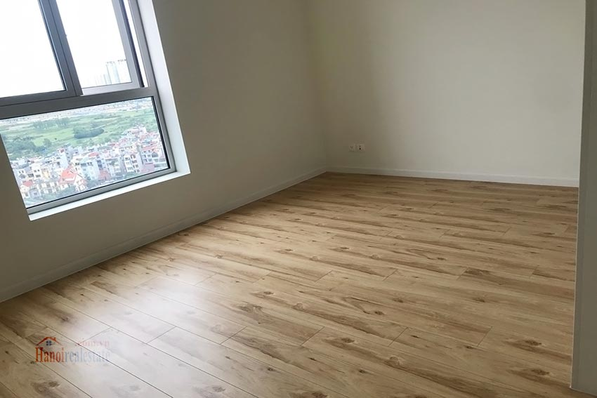 Watermark: fully furnished 04BRs apartment, balcony looking to Westlake 29
