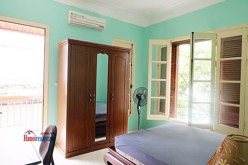 West lake house rental with 05 bedrooms and fully furnished 10