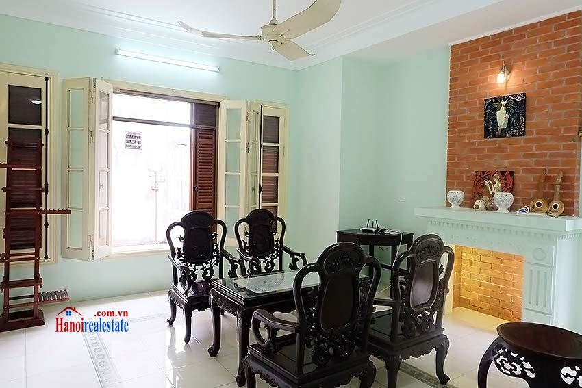 West lake house rental with 05 bedrooms and fully furnished 11