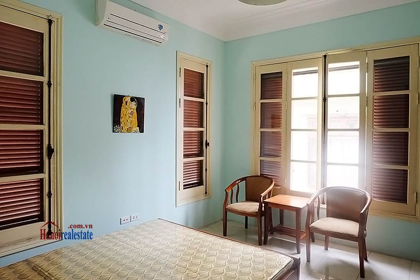 West lake house rental with 05 bedrooms and fully furnished 15