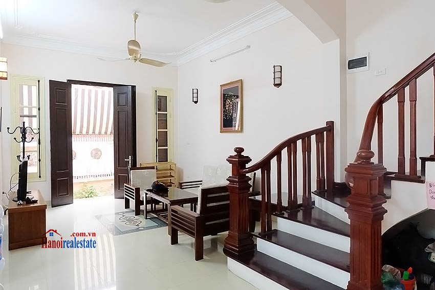 West lake house rental with 05 bedrooms and fully furnished 6